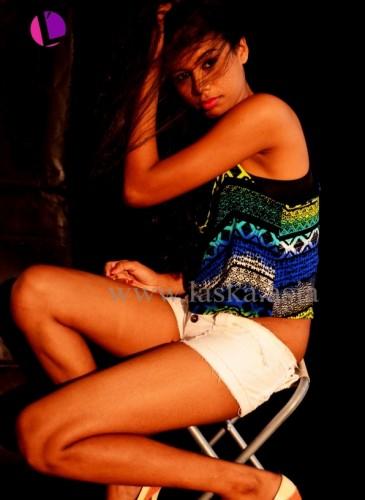 harshani_beautifull_sri_lankan-_model