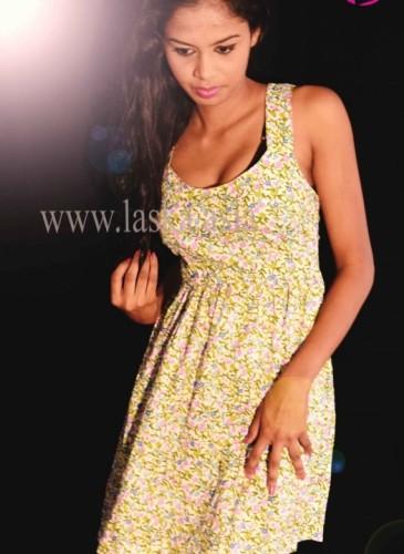 srilankan-glamour-models