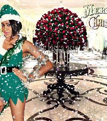 Christmas in sri lanka