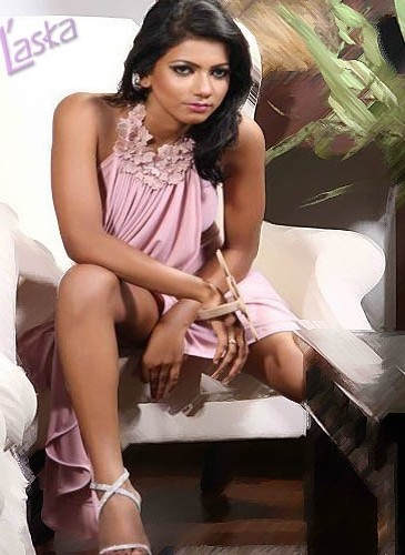 Christina-Pereira_srilankanmodels