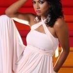Christina-Pereira_srilankanmodels.net4_-150x150