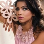 Christina-Pereira_srilankanmodels.net9_-150x150
