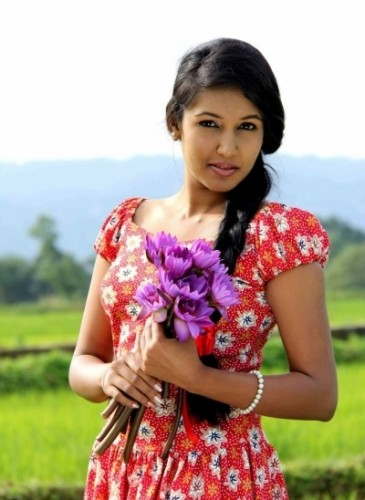 ashiya-dassanayake-photo-5