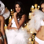 miss srilanka-miss intercontinental-beauty pageants-franchise-roshan perera