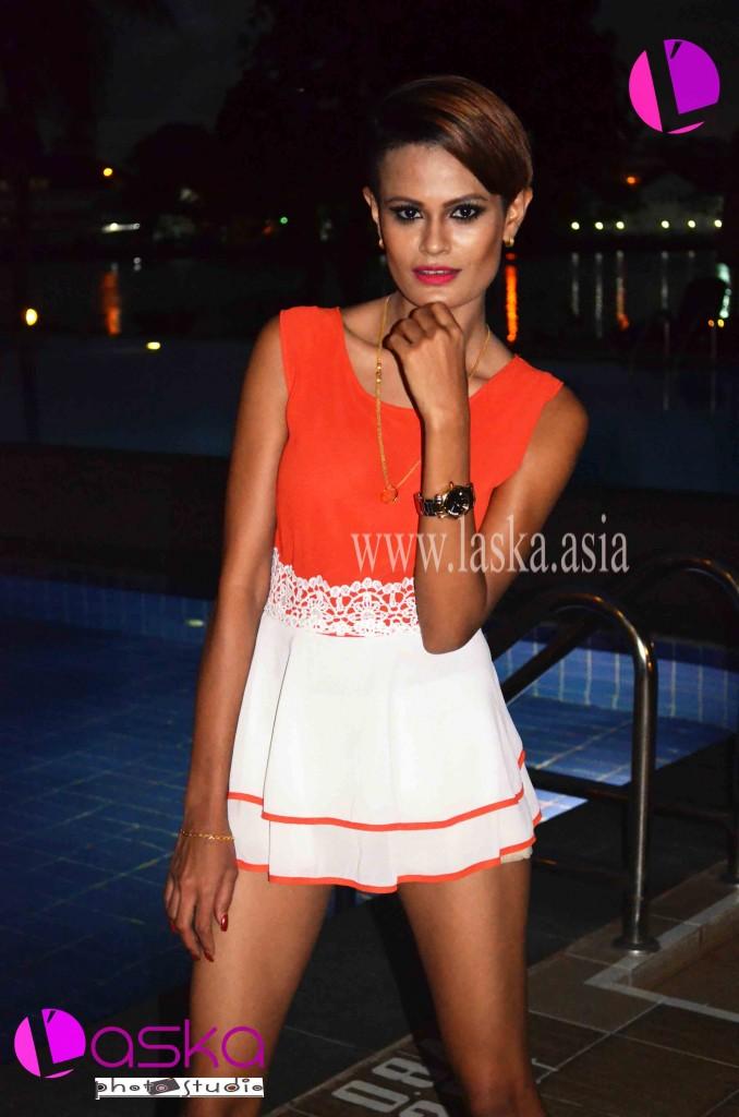 models laska
