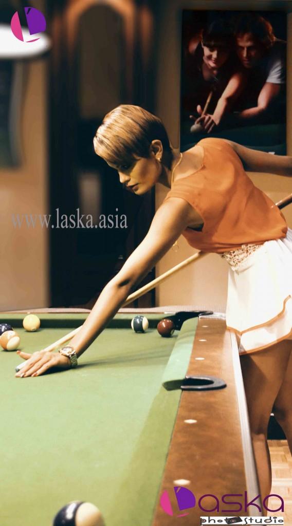 ramp models srilanka