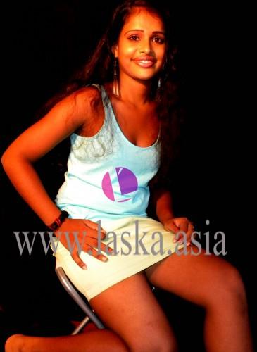 roshan-perera-sri-lanka-laska-models