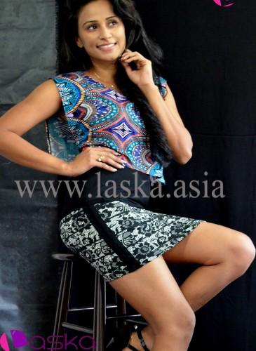 sri-lankan-news-models-ayesha-laska