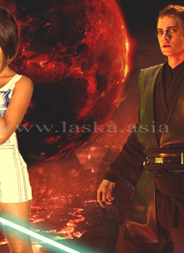 star-wars-sri-lanka