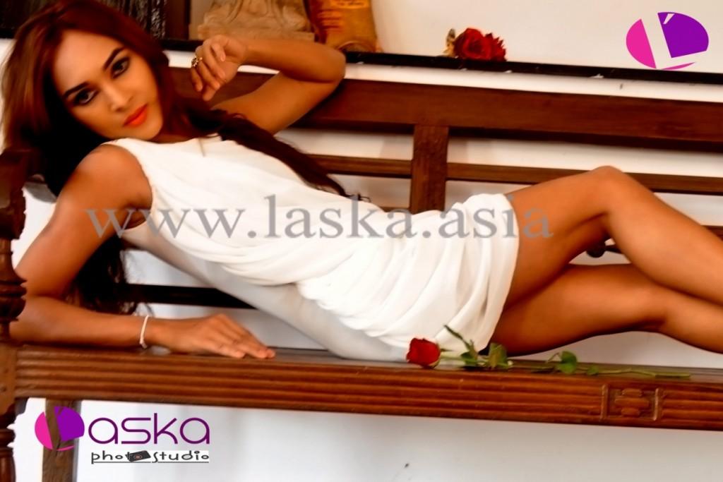 tharushi-sri-lankan-model-roshan-perera-laska