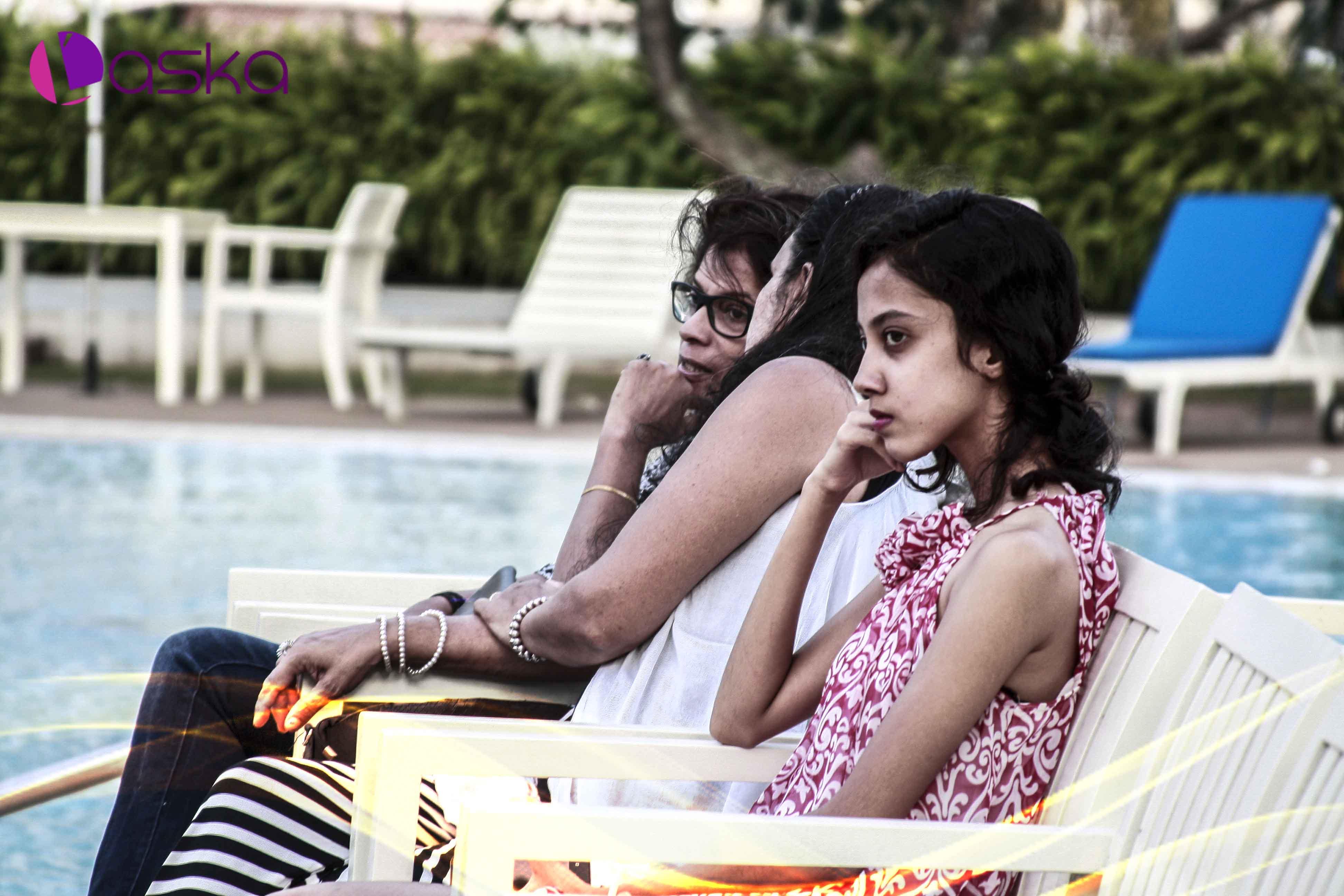 Srilanka models