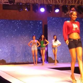 Sneak Peak – Miss Intercontinental Sri Lanka