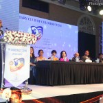 rotary club of colombo west