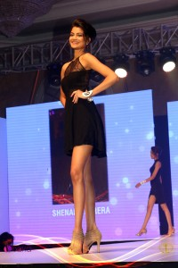 miss sri lanka miss catwalk