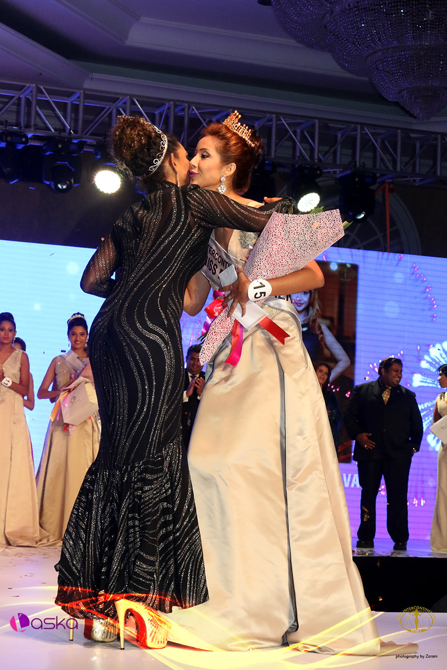 tracy+ayomi+miss sri lanka