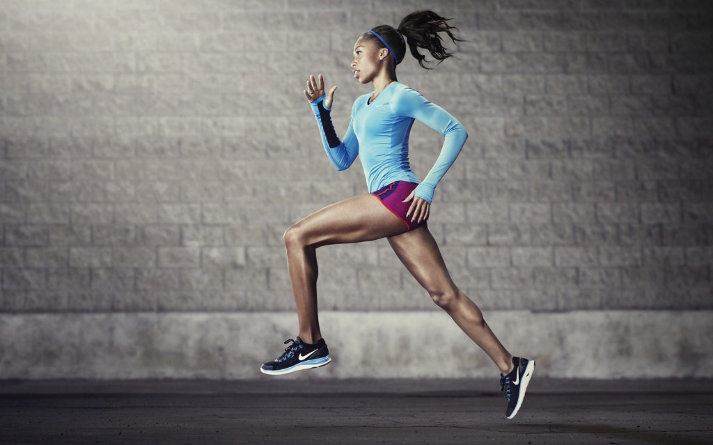 Is Running Good or Bad for Your Knees ?