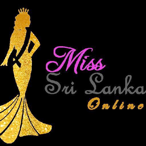 About – Miss Sri Lanka Online