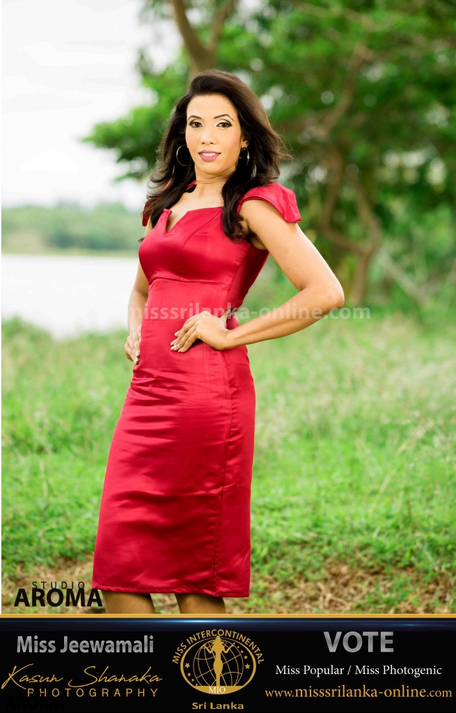 jeewamali rathnayake-miss intercontinental-misssrilanka-miss intercontinental-misssrilanka