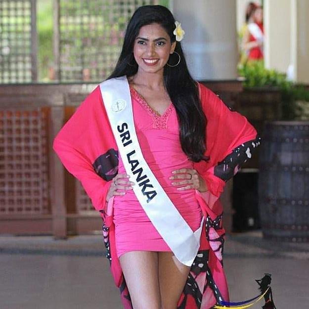 miss sri lanka-beauty pageants-roshanperera-sewwandi