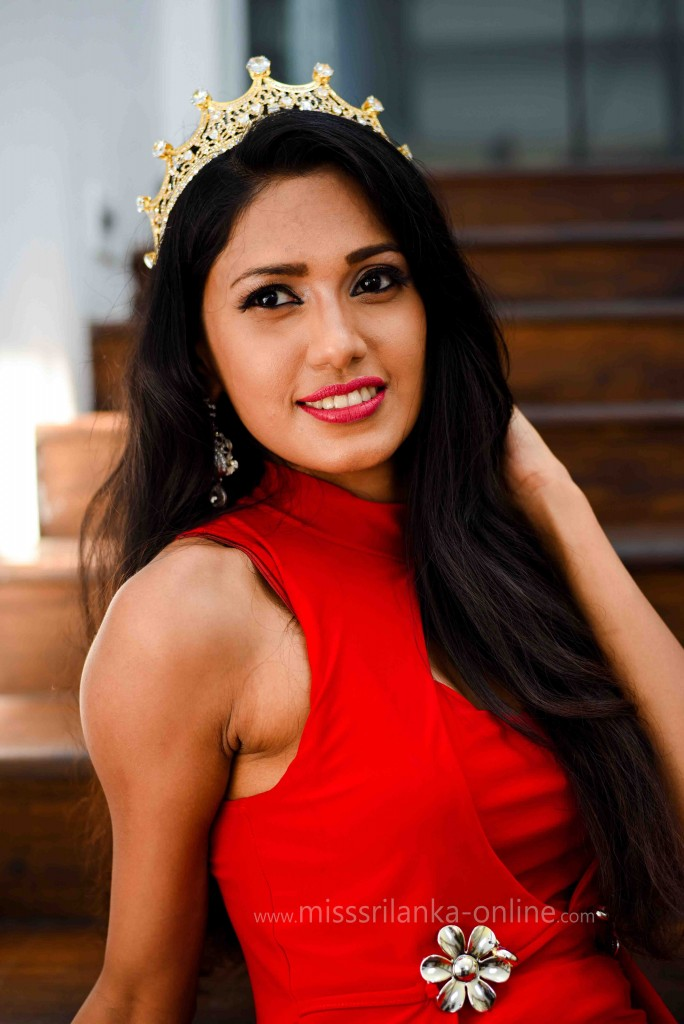 sewwandi - miss sri lanka -miss intercontinental
