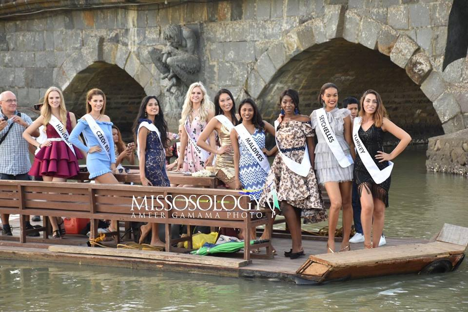 miss sri lanka