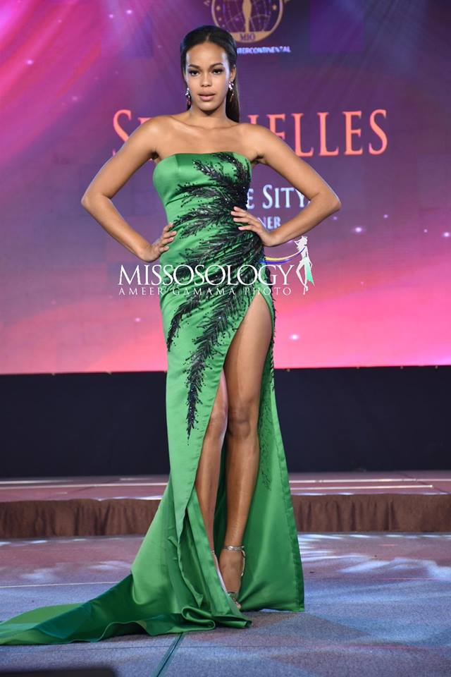 miss sri lanka for intercontinental - roshan perera - franchisee (12)