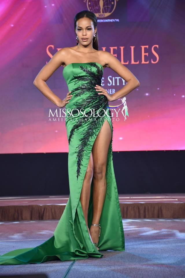 miss sri lanka for intercontinental - roshan perera - franchisee (12)