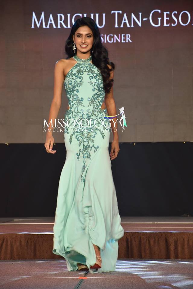 miss sri lanka for intercontinental - roshan perera - franchisee (17)