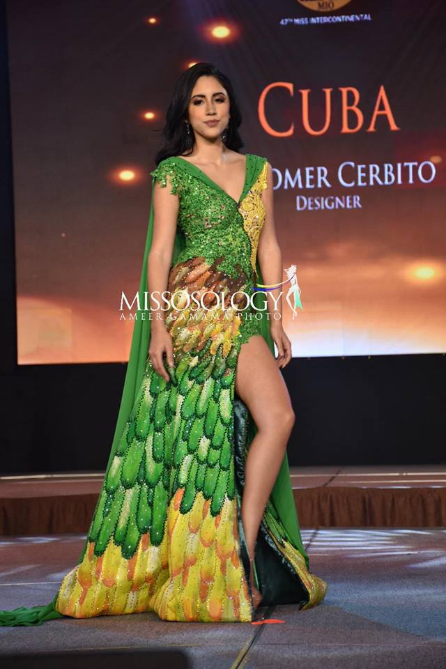 miss sri lanka for intercontinental - roshan perera - franchisee (21)