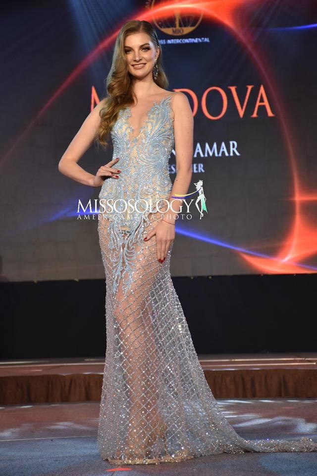 miss sri lanka for intercontinental - roshan perera - franchisee (22)