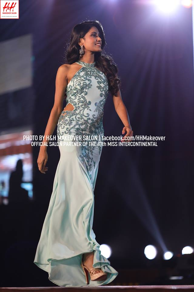 miss sri lanka for intercontinental - roshan perera - franchisee (24)