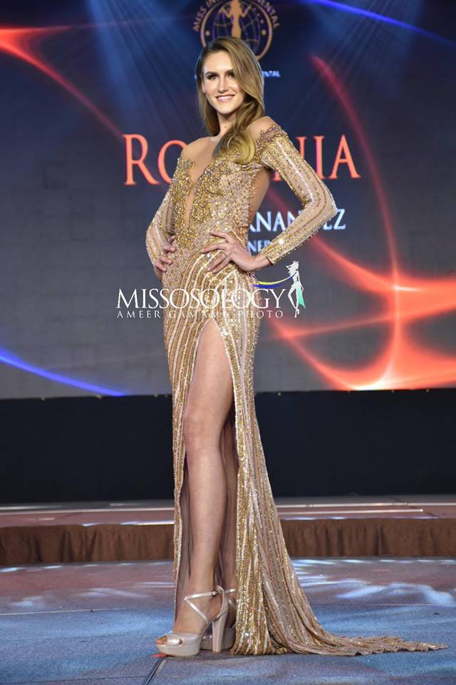 miss sri lanka for intercontinental - roshan perera - franchisee (27)