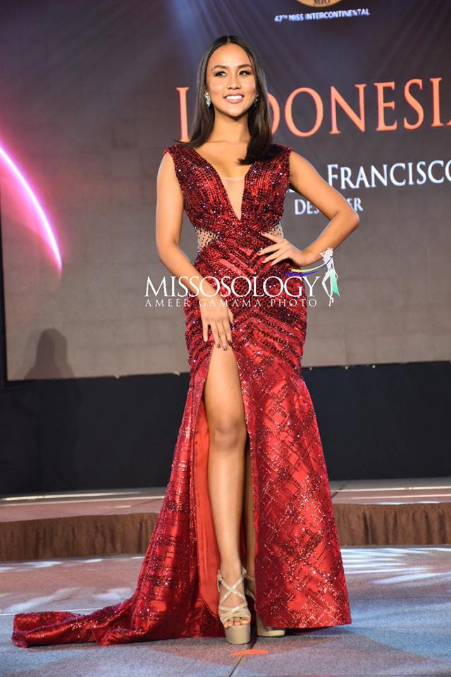 miss sri lanka for intercontinental - roshan perera - franchisee (33)