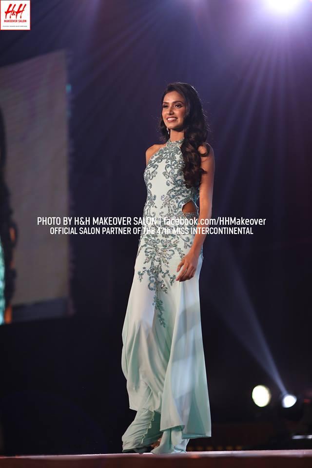 miss sri lanka for intercontinental - roshan perera - franchisee (34)