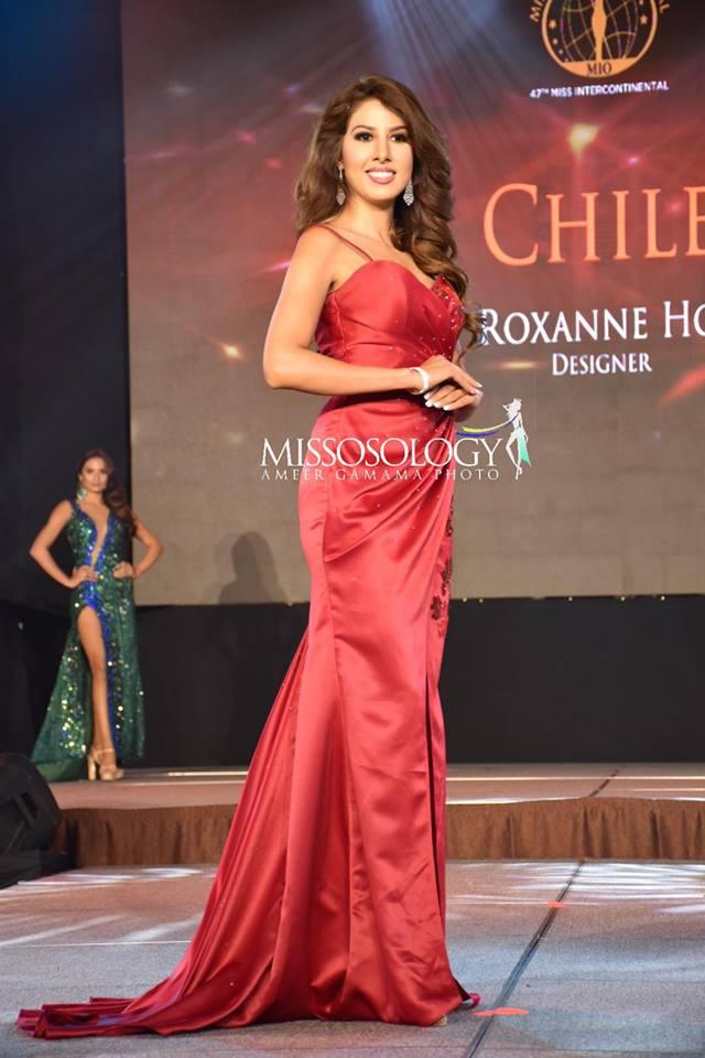 miss sri lanka for intercontinental - roshan perera - franchisee (35)