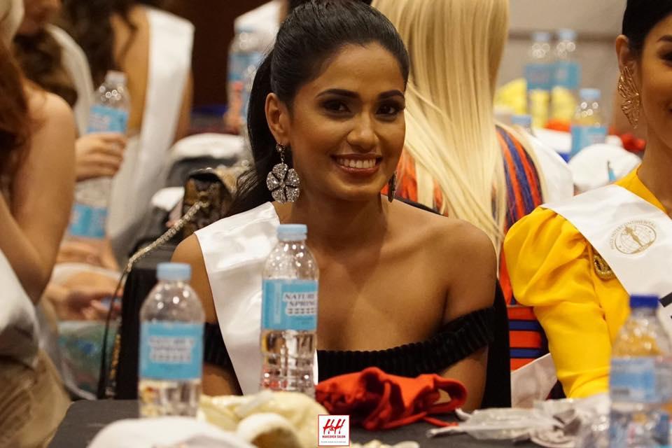 miss sri lanka for intercontinental - roshan perera - franchisee (4)