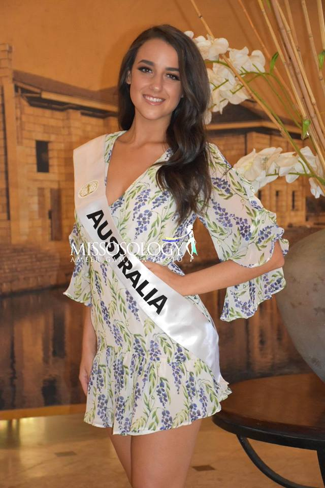 miss sri lanka for intercontinental - roshan perera - franchisee (9)