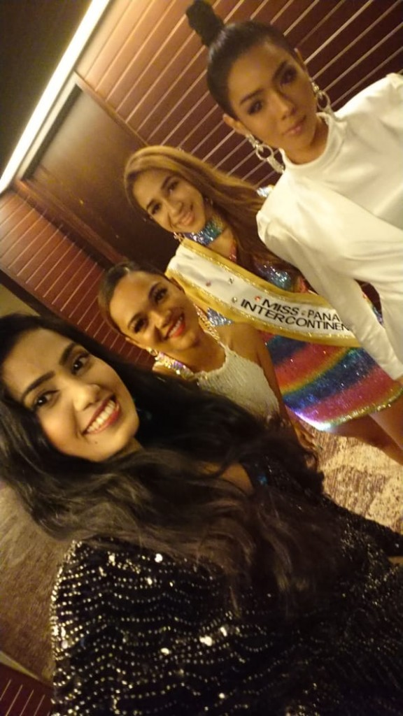 miss sri lanka-miss intercontinental sri lanka-sewwandi (11)