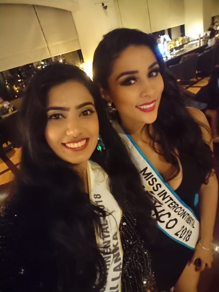 miss sri lanka-miss intercontinental sri lanka-sewwandi (15)