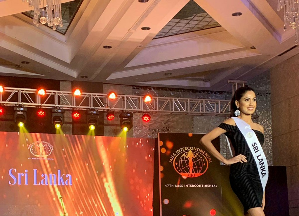miss sri lanka-miss intercontinental sri lanka-sewwandi (19)
