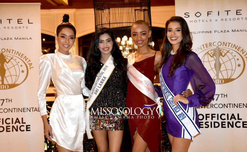 miss sri lanka-miss intercontinental sri lanka-sewwandi (2)