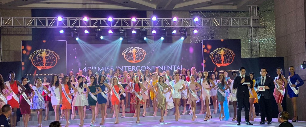 miss sri lanka-miss intercontinental sri lanka-sewwandi (21)