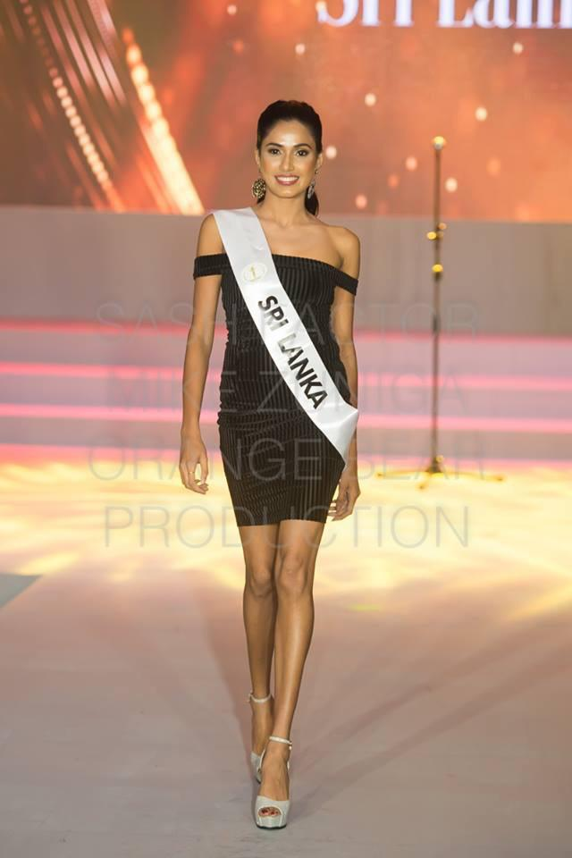 miss sri lanka-miss intercontinental sri lanka-sewwandi (22)