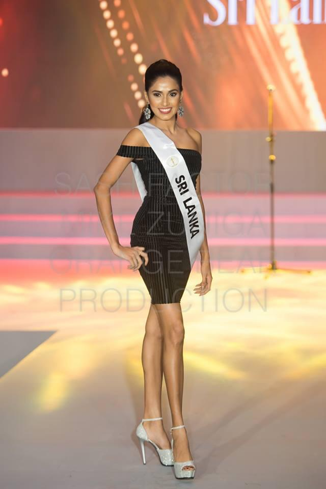 miss sri lanka-miss intercontinental sri lanka-sewwandi (23)