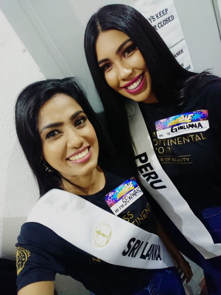 miss sri lanka-miss intercontinental sri lanka-sewwandi (24)