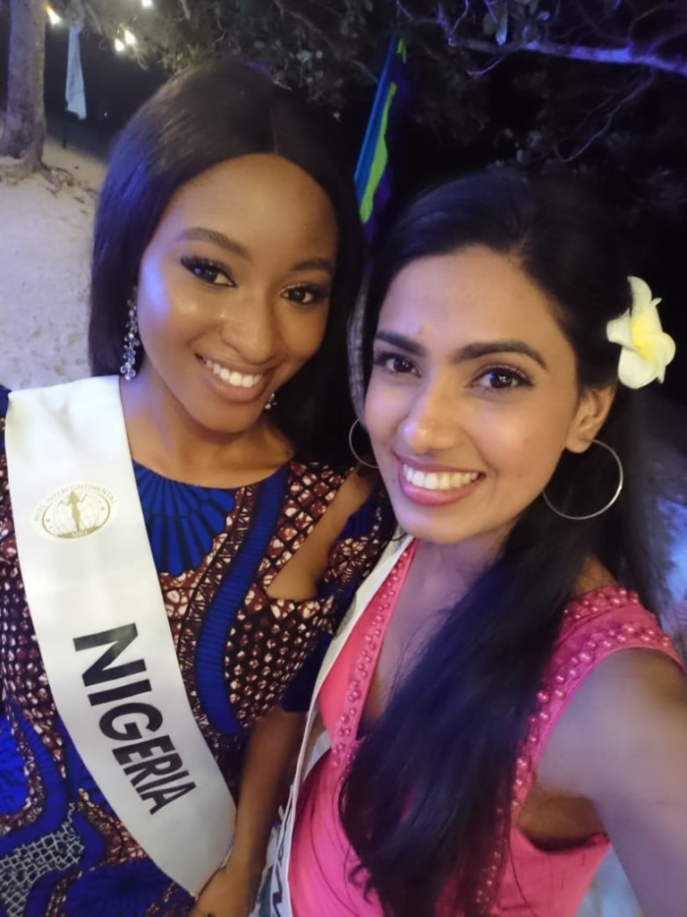 miss sri lanka-miss intercontinental sri lanka-sewwandi (26)