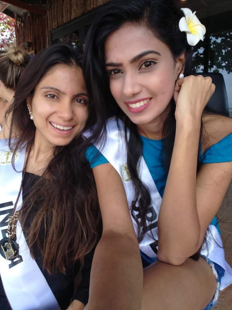 miss sri lanka-miss intercontinental sri lanka-sewwandi (27)