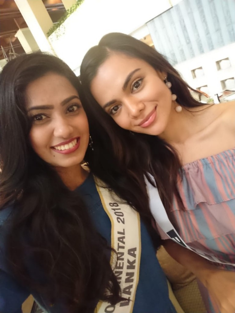 miss sri lanka-miss intercontinental sri lanka-sewwandi (6)