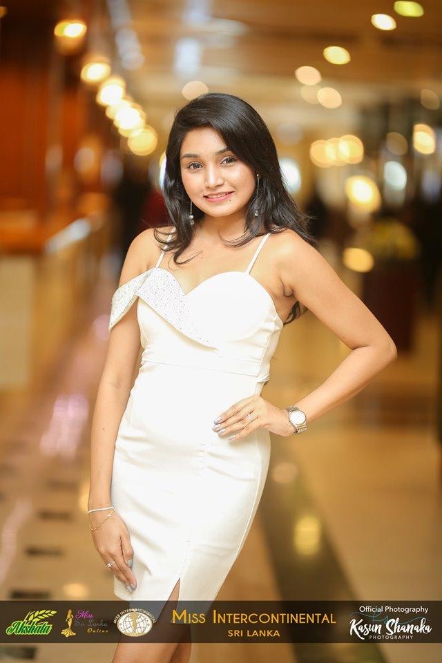 ashiy-akshata-suwandel- miss sri lanka