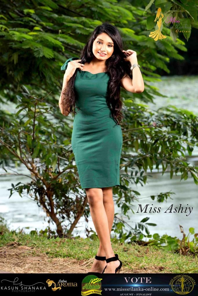ayshiy-akshata-suwandel- miss sri lanka
